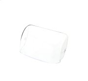 Frigidaire 8'' Clear Dairy Door Product Image