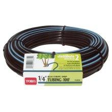 "1/4"" (.6 cm) Tubing, 100' roll (53639)"