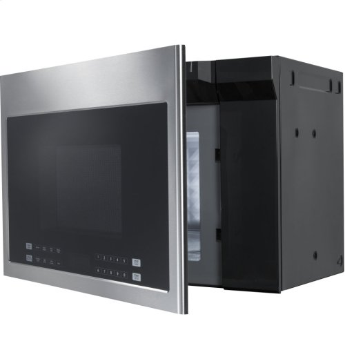 "24"" 1.4 Cu. Ft. Over-The-Range Microwave"