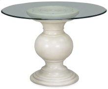 Sanibel Table Base
