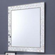 Elior Mirror Product Image
