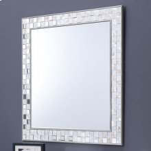 Elior Mirror