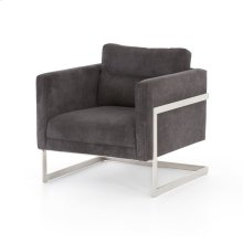 Sorrento Ink Cover Fiona Chair