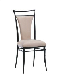 Cierra Dining Chair Fawn