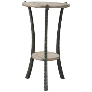 AshleySIGNATURE DESIGN BY ASHLEYEnderton Accent Table
