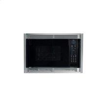 Standard Microwave