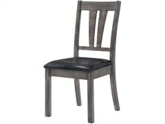 Nathan Dining Chair Product Image