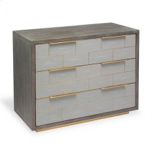 Fabienne Occasional Chest