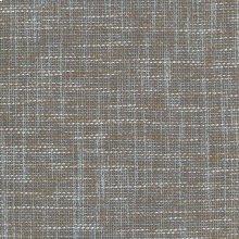 Nori Blue Fabric