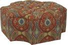 Morgan Ottoman Product Image