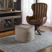 Anaya Pouf Product Image