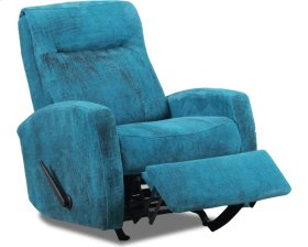 Skylar Wall Saver® Recliner