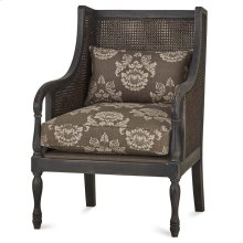 Monterey Arm Chair - WDB LN138