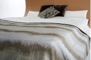 Modrest Sand Brown Duvet Cover Product Image