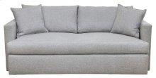 Emory Bench Seat Sofa 659-1S