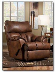 Chair - Recliner
