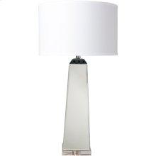 Kitano Lamp KIT-100 32