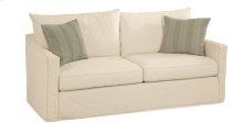 TS87092 Sofa