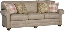 Bentley Sofa