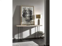 Wilder Console Table Product Image