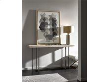 Wilder Console Table