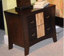 Winnfield Night Stand