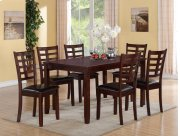 Darren 7-pc Dinette Product Image