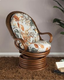 Havana Swivel Rocker