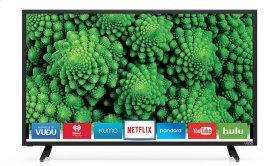 "The All-New 2017 VIZIO D-series 43"" Class Full-Array LED Smart HDTV"
