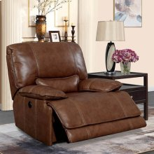 Nogales Power-assist Recliner