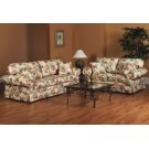 #268SK & #668SK Living Room Product Image