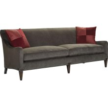Walden Sofa