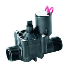 "3/4"" (1.9 cm) In-line Valve (Male) (53380)"