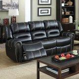 Frederick Motion Sofa Product Image