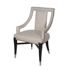 Rocco Arm Chair