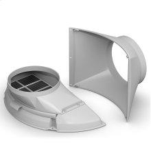 GeoSpring ducting kit