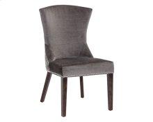 Sabrina Dining Chair - Grey