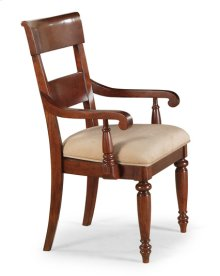 Olmsted Arm Chair