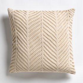 "Hazel 22"" Pillow"