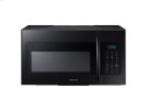 1.7 cu. ft. Over The Range Microwave with Sensor Cooking Product Image