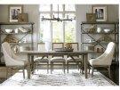 Great Room Rack - Studio Product Image