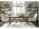 Chelsea Kitchen Table - Studio Product Image