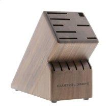 ZWILLING KRAMER Acessories 14-slot Knife Block