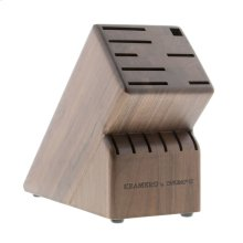 ZWILLING KRAMER Acessories 14-slot Knife Block
