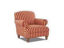 Bailey Chair 2440M C
