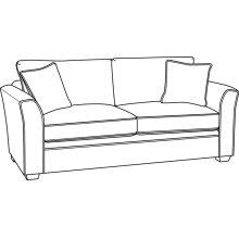 Bridgeport Full Sleeper Sofa