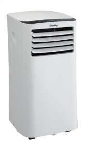 Danby 8000 BTU Portable Air Conditioner Product Image