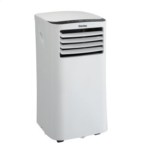 DanbyDanby 8000 BTU Portable Air Conditioner