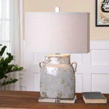 Melizzano Table Lamp