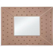 Raquel Wall Mirror